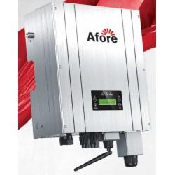 Inwerter Falownik Afore BNT003KTL 3 kW