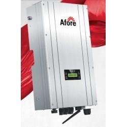 Inwerter Falownik Afore BNT017KTL 17 kW