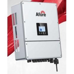 Inwerter Falownik Afore BNT025KTL 25 kW