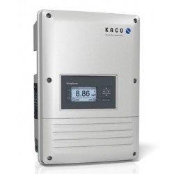 Inwerter Falownik KACO BLUEPLANET 10 3TL 10 kW