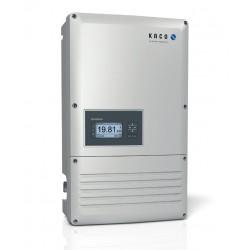 Inwerter Falownik KACO BLUEPLANET 15 3TL 15 kW
