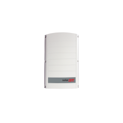 Inwerter Falownik solaredge SE6K 6 kW
