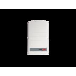 Inwerter Falownik solaredge se7k 7 kW