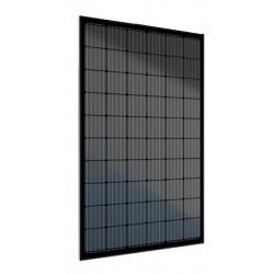 Panel Moduł fotowoltaiczny BEM ECO 310 Full black 310 W