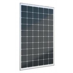 Panel Moduł fotowoltaiczny BEM ECO 315 315 W