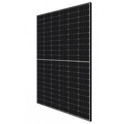 Moduł Panel fotowoltaiczny BOVIET BVM6610M-330L 330W