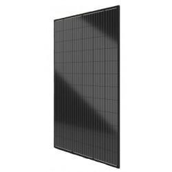 Panel Moduł fotowoltaiczny BEM EXTREME 385 Full Black 385W